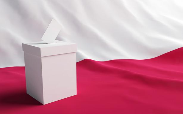 Platforma Obywatelska rządzi od 7 lat