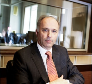 Andrzej Jakubiak