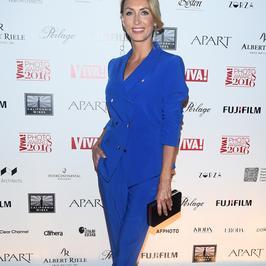 Plejada gwiazd na gali VIVA! Photo Awards. Anna Kalczyńska po raz kolejny zachwyciła. Za to Małgorzata Potocka…