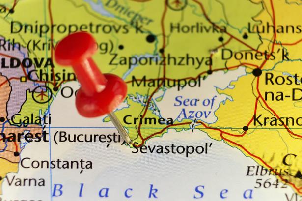 Okazuje się, że Moskwa nie tylko reaguje na nakładane sankcje, ale nawet na samą ich groźbę