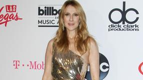 Celine Dion świętuje wyjątkową rocznicę. Pochwaliła się tym w sieci i... wywołała burzę. Dlaczego?