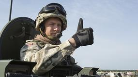 """""""Misja: Afganistan"""": nowy serial od jesieni w CANAL+"""