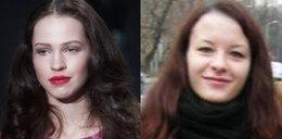 """Waśniewska zostanie """"Top model""""? Bałon twierdzi, że..."""