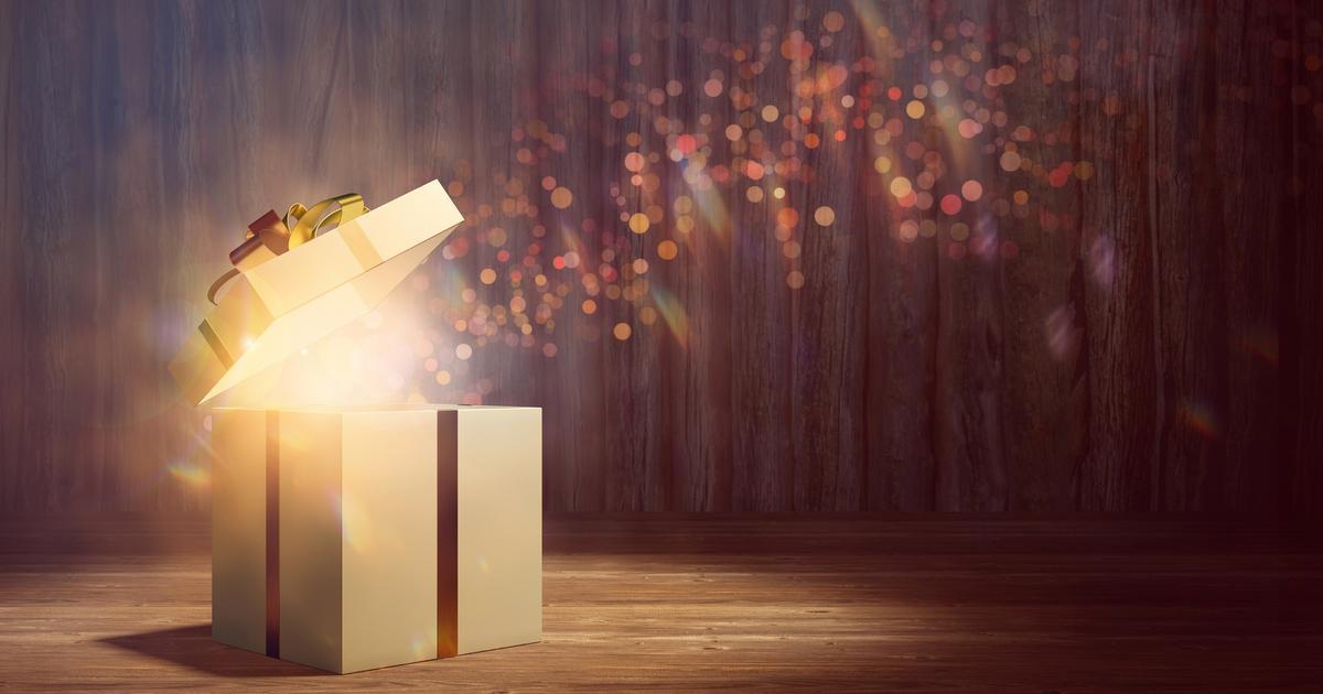 Diese Weihnachtsgeschenke passen perfekt zum Sternzeichen