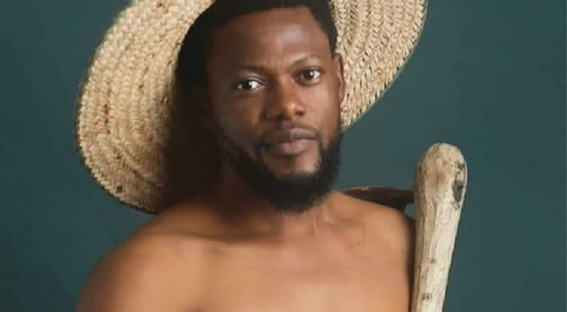 Africa Magic 'Halita' star Matt Alkali dies on movie set