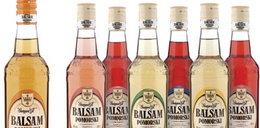 Te wódki nie są już polskie! Zdziwisz się