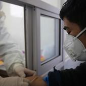 """""""DEDA, POČIVAJ U MIRU"""" Dnevnici dvojice mladića iz Vuhana otkrivaju kako bolest izgleda OD PRVIH SIMPTOMA i kakva su iskustva u bolnicama"""