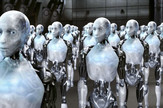 Robot 1_i-robot-wallpaper-top-scientists-experts-and-philosophers-warn-of-dangers-of-artificial-intelligence-jpeg-223679