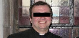 Ksiądz skazany za seks z głuchoniemą uczennicą!