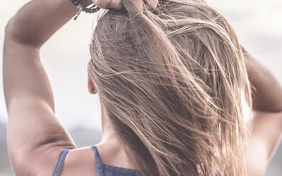 Tłuste Włosy Zaraz Po Umyciu 9 Błędów Które