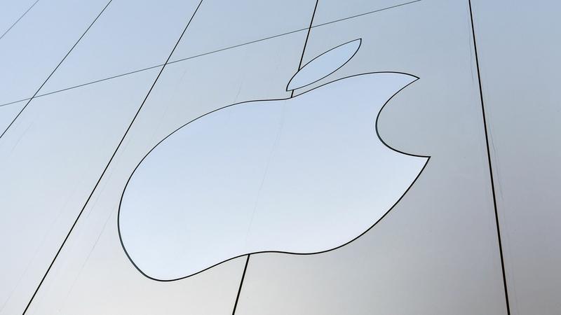 Dostawca Apple oskarżony o niebezpieczne warunki pracy robotników i zanieczyszczanie środowiska