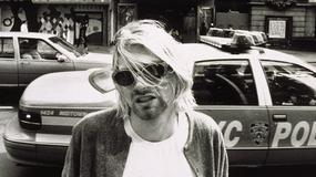 Czy Kurt Cobain żyje? Jest komentarz Nirvany