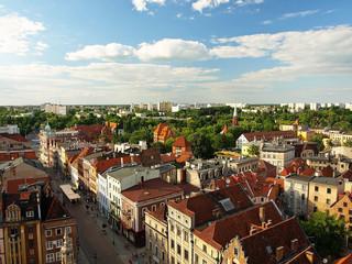 Nowe Muzeum Twierdzy Toruń dostępne dla zwiedzających