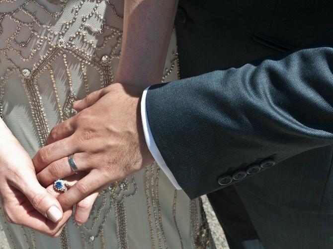 Danas su Mladenci i svi se pitaju ŠTA da kupe bračnom paru: Postoji samo JEDAN TAČAN ODGOVOR i glasi OVAKO
