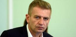 Bartosz Arłukowicz: dostałem wezwanie i zaszczepiłem się na COVID-19