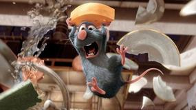 Pokochaj szczurka!