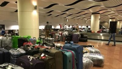 Disparitions et vols de bagages : AIBD SA annonce l'ouverture d'une enquête