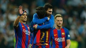 FC Barcelona – Osasuna Pampeluna: transmisja meczu. Gdzie obejrzeć? - Primera Division