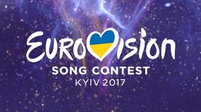 Polskie preselekcje do Eurowizji 2017: Kto weźmie udział w eliminacjach? Znamy chętnych