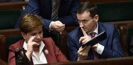 Morawiecki chce ciąć przywileje emerytalne!
