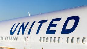 Wpadka dużej linii lotniczej - udostępniono kody do kabiny pilotów