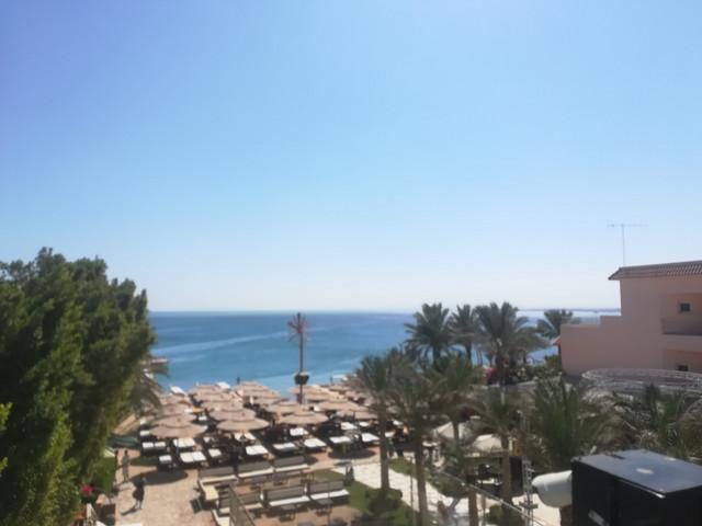 Hotelski smeštaji su oaze