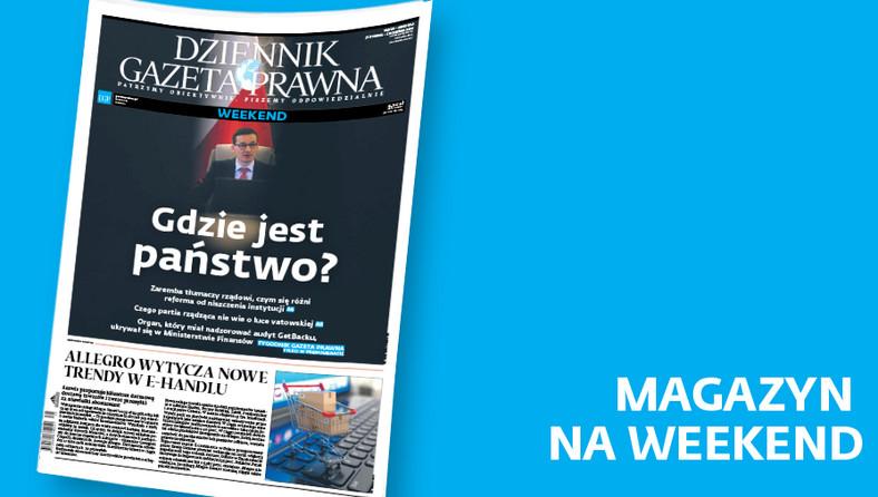 Magazyn 31.08