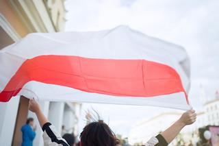 Białoruś: U ponad 20 aktywistów przeprowadzono rewizje, niektórych zatrzymano