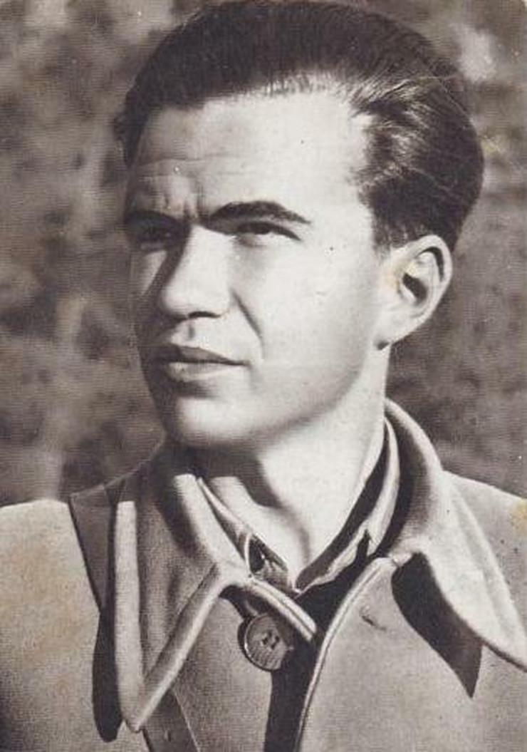 Ivo Lola Ribar foto Wikipedia