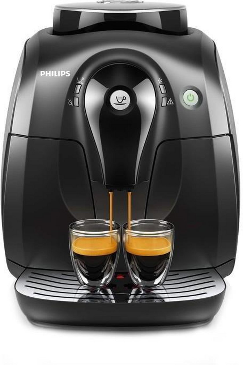 Philips HD8650 09