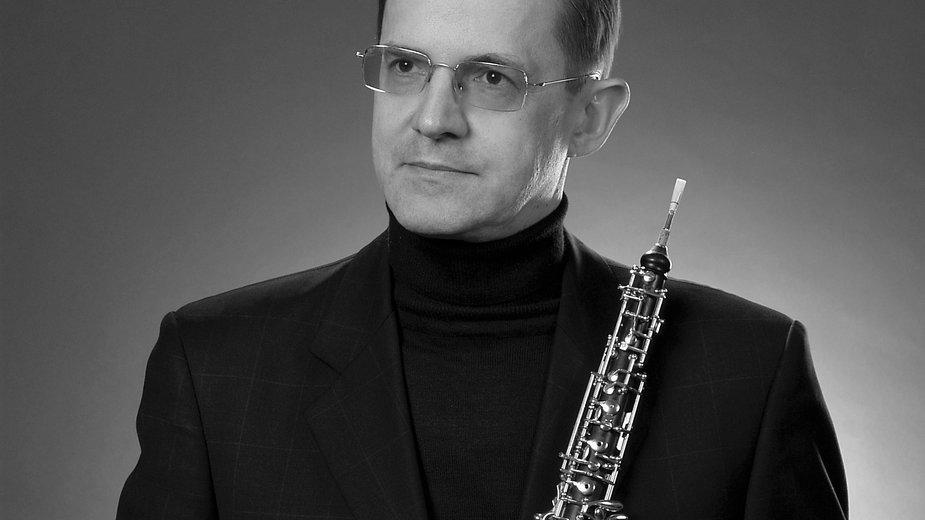 Janusz Kopczyński