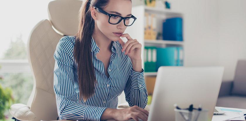 Myślisz o pożyczce przez internet? Zobacz, z czym musisz się liczyć