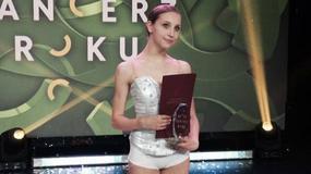 Eurowizja dla Młodych Tancerzy 2017: znamy reprezentantkę Polski! Powtórzy sukces sprzed dwóch lat?