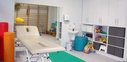 Tu dzieci będą wracać do zdrowia. Szpital Polanki ma nową superporadnię!
