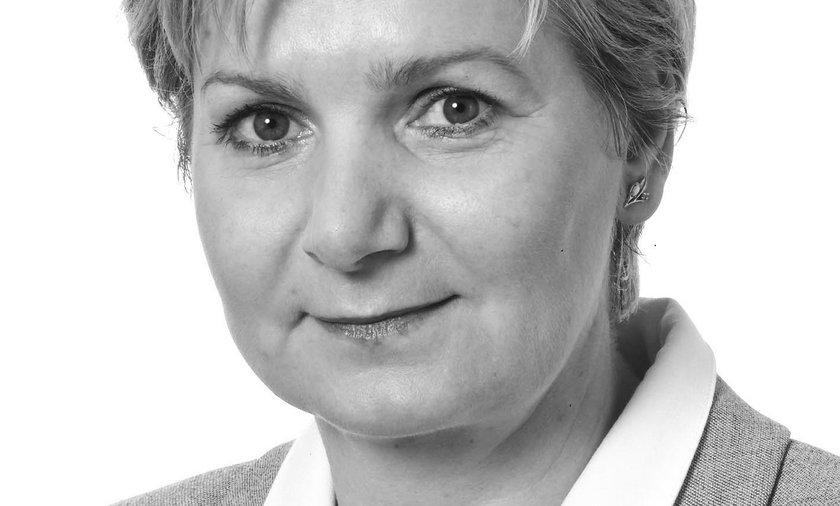 Bronisława Kowalska