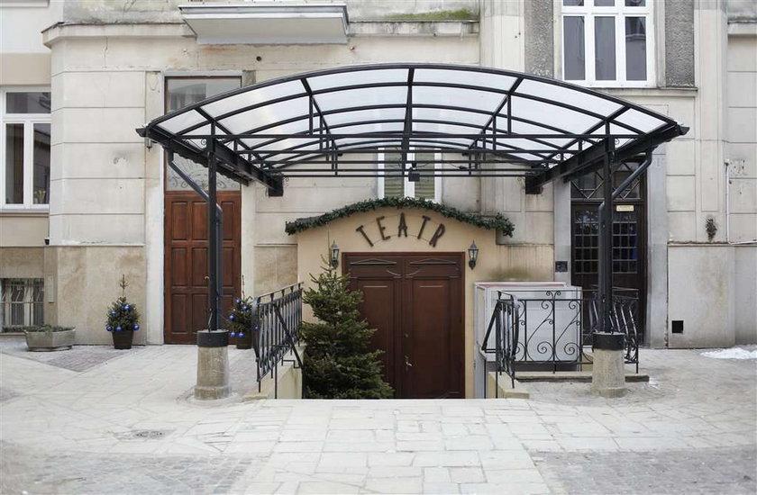 Dom Emiliana Kamińskiego