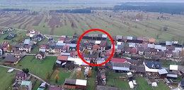Sąsiedzi pomagają dźwignąć wieś z popiołów. Nowa Biała dwa dni po tragedii