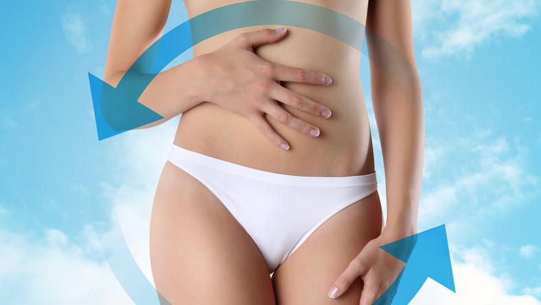 """Burczenie w brzuchu oznacza że jedzenie jest właśnie trawione? Surowe potrawy muszą być w żołądku najpierw """"ugotowane"""" i dopiero potem są trawione? Na te i inne pytania odpowiada mikrobiolog Giulia Enders w swojej książce """"Gut: The Inside Story Of Our Body's Most Underrated Organ"""". Opisuje w niej, jak fascynujący może być proces trawienia. Zobacz"""