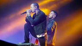 """Battle Symphony"": nowa piosenka Linkin Park"