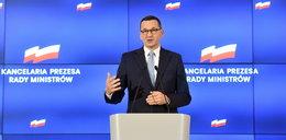 Premier deklaruje, że w styczniu pokaże plan wielkiej naprawy kraju. Mówi, czym zajmie się najpierw