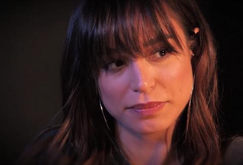 Edita Aradinović pala na Blic poligrafu zbog NASILJA, POLJUPCA i UDVARAČA! Video
