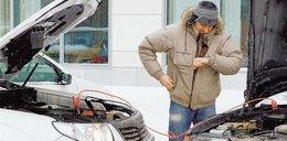 Jak zaoszczędzić na naprawach i paliwie