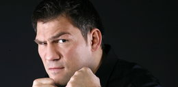 Dariusz Michalczewski: W życiu trzeba być uczciwym