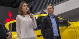 Co łączy Macieja Stuhra Annę Cieślak i samochody?