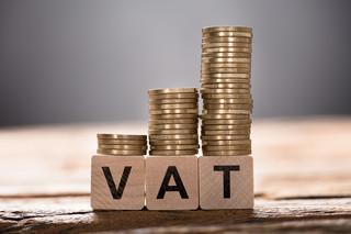 Nie ma VAT, gdy adwokat działa jako kurator sądowy