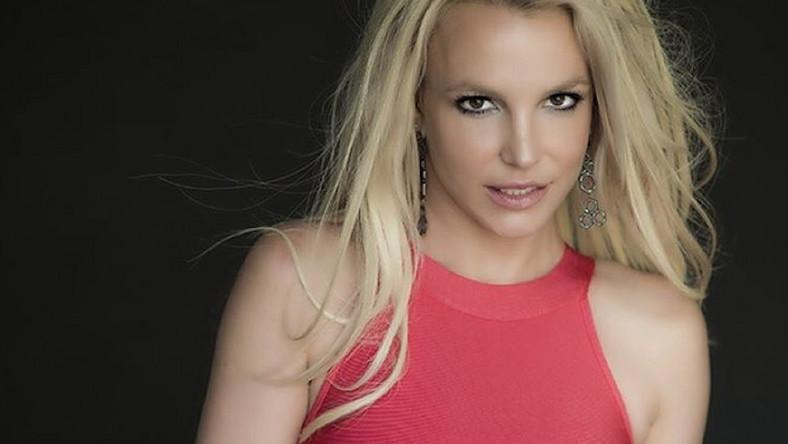 Britney Spears wielką fanką Adele
