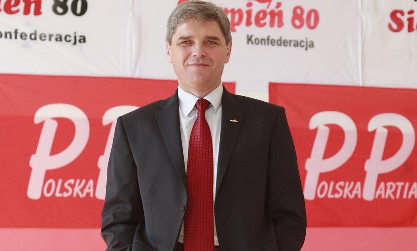 Bogusław Ziętek