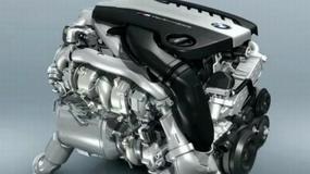 Jak działa silnik BMW z 3 sprężarkami?