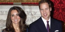 Księżna Kate urodziła!