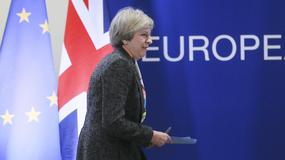KE gotowa do negocjacji w sprawie Brexitu. Tusk przygotuje wytyczne w 2 dni